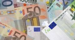 euros_0.PNG