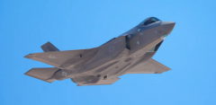 f35.PNG