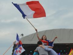 france flag.PNG