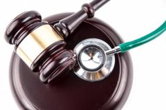 gavel-and-stethoscope-1461292693TrI.jpg
