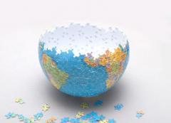 globe_1.JPG