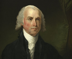 Why James Madison Hated Democracy | Mises Wire