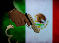 Stop Blaming Mexican Violence on American Guns | Mises Wire