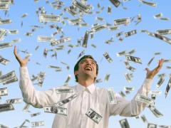 money_rain.PNG