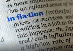 WHATS WRONG WITH INFLATION?: An article from: Dollars & Sense