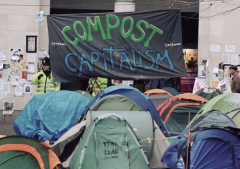 ompost capitalism.PNG