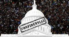 onfidential.jpg
