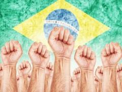 Brazil Must Do More Than Impeach Its Socialist President