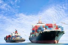 shipping_0.JPG