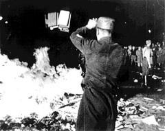 1933-may-10-berlin-book-burning.JPG