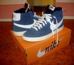 2012_Nike_Blazers.JPG