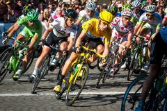 2012_Tour_de_France.jpg