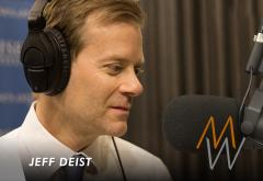 Mises Weekends with Jeff Deist