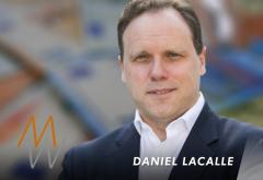 Daniel Lacalle on Mises Weekends