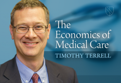 20181206_Terrell_MedicalEcon_750x516.png