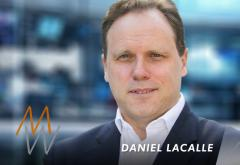 Daniel Lacalle on Mises Weekends