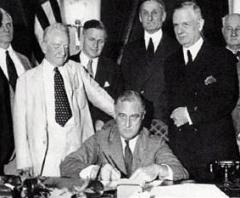 GLASS STEAGALL ACT OF 1933 PDF DOWNLOAD