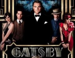 Prohibition Caused the Greatness of Gatsby | Mises Institute