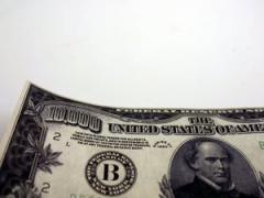 Daily July 23 100,000 bill