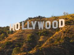Daily Aug 1 Hollywood