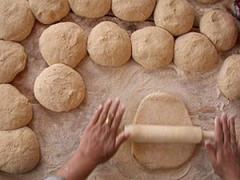 Daily Aug. 6, 2014 Dough