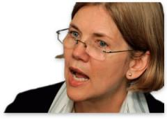 Daily Aug 16 Elizabeth Warren