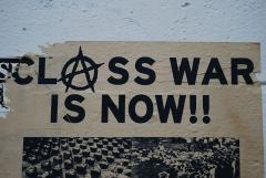 800px-Class_war_is_now!_Poster.jpg