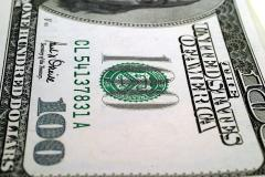 800px-Hundred_dollar_bill_01_0.jpg