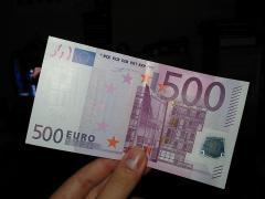 800px-Nota_500_euros.jpg