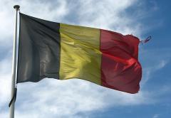 800px-Old_Frayed_Belgian_Flag_(6032138651).jpg