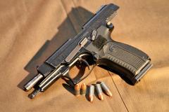 9mm_Yarygin_pistol.jpg