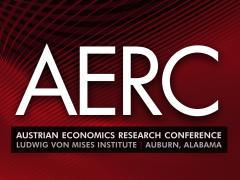AERC_2013