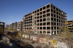 Abandoned_Packard_Automobile_Factory_Detroit.jpg