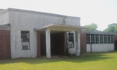 Abandoned_school_2.JPG
