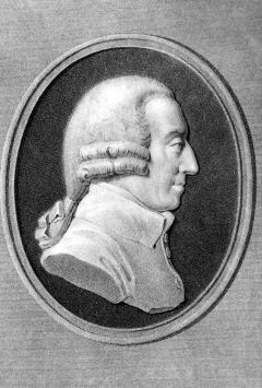 Adam Smith profile.jpg