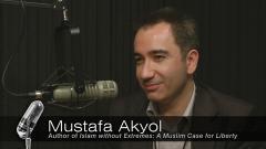 Akyol_In Studio Interviews 2011.jpg