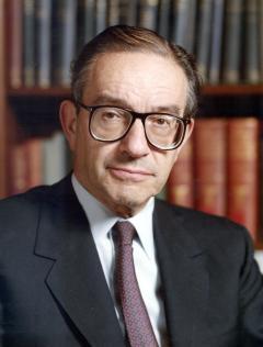 Alan_Greenspan.jpg