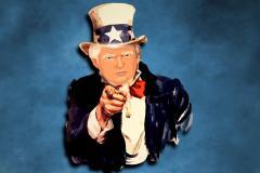 America-Populism-Trump-President-Donald-Trump-Usa-2171739.jpg