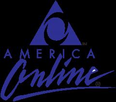 America_Online_logo.jpeg