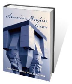 AmericanEmpireBook.jpg