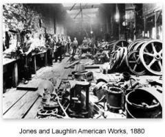AmericanWorks1880.jpg