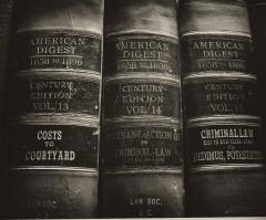 American_law_digests.jpg
