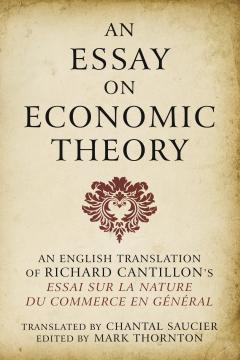 Thought download of economic history ebook free