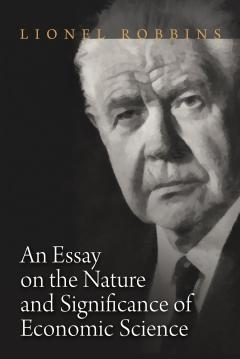 an essay on nature