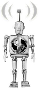 AnCapRobot.jpg