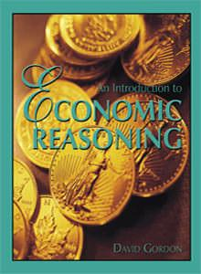 AnIntroductiontoEconomicReasoning