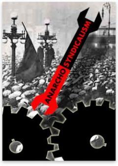 AnarchoSyndicalism.jpg