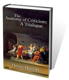 AnatomyOfCriticismBook.jpg