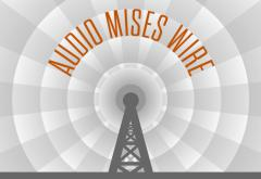 Audio Mises Wire