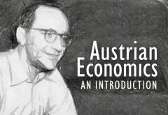Austrian Economics Introduction